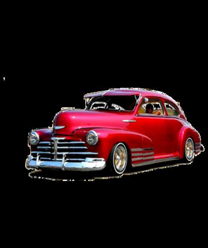 Automobili 0_f21b4_1e0b58b7_L