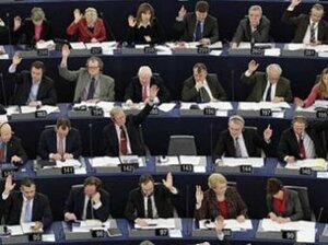 Сегодня ЕС обсудит отмену санкций против России