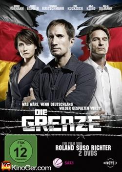Die Grenze (2010)