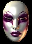 R11 - Venetian Mask - 006.png