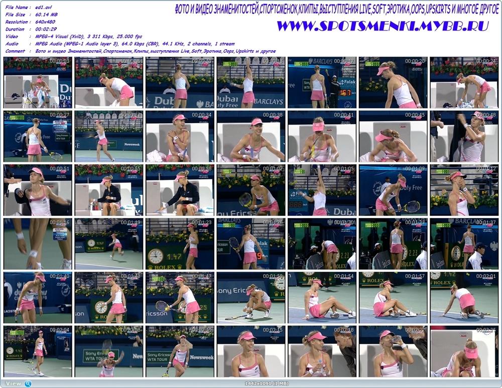 http://img-fotki.yandex.ru/get/5109/13966776.b2/0_863bf_1be21355_orig.jpg