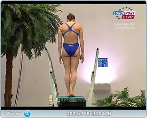 http://img-fotki.yandex.ru/get/5109/13966776.b8/0_86664_98767482_orig.jpg