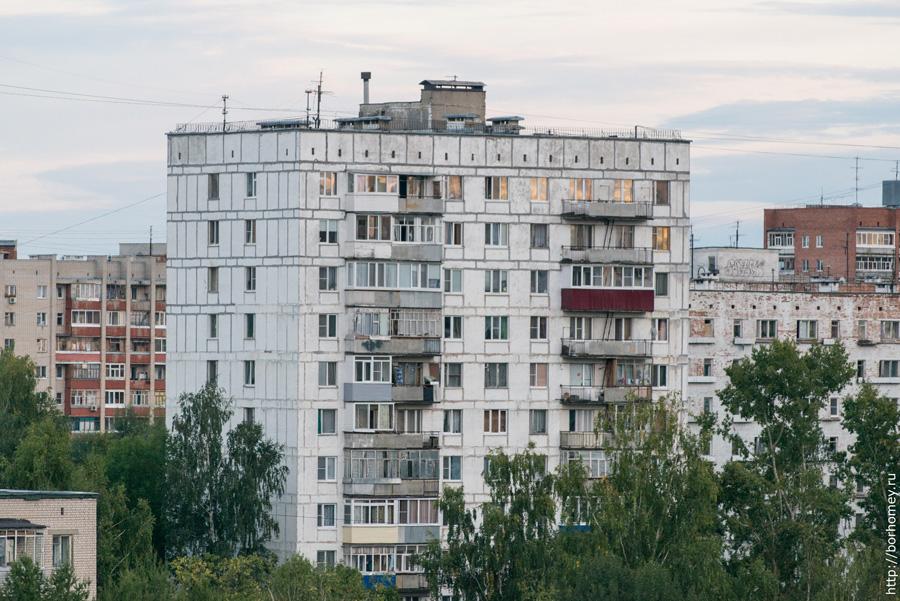 Бессарабенко 9