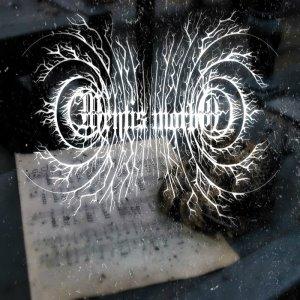 Mentis Morbo > The Joy Of Agony (EP)  (2015)