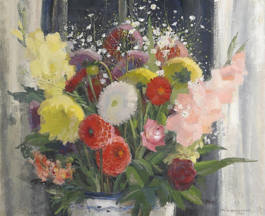 8-1940_Натюрморт с летними цветами_60 x 73_д.,м._Частное собрание.jpg