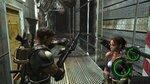 Легендарная M16A2 - Karabine 0_203a2b_fa4c2a0_S