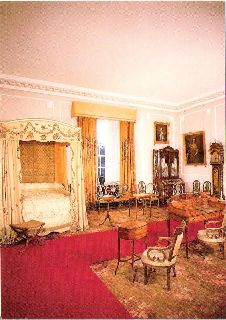 blair-room.jpg