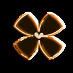 Flores (7).png