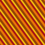 zLovely Autumn Papers  (6).png