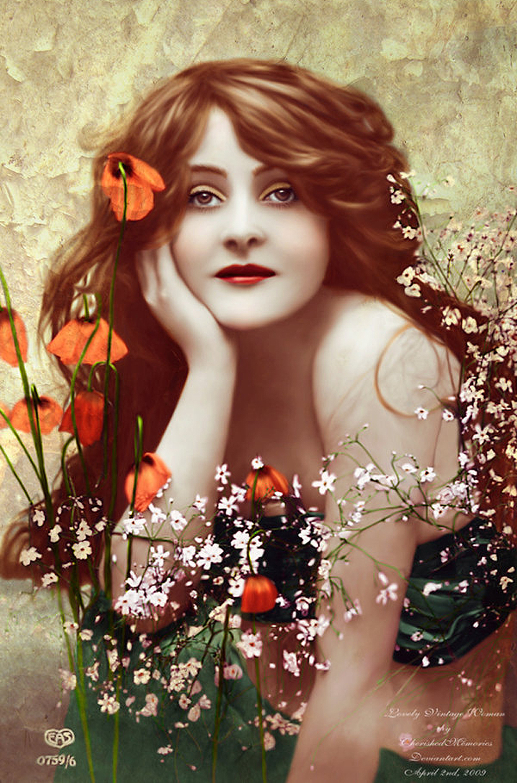 Summer_Vintage_Woman_by_CherishedMemories.jpg
