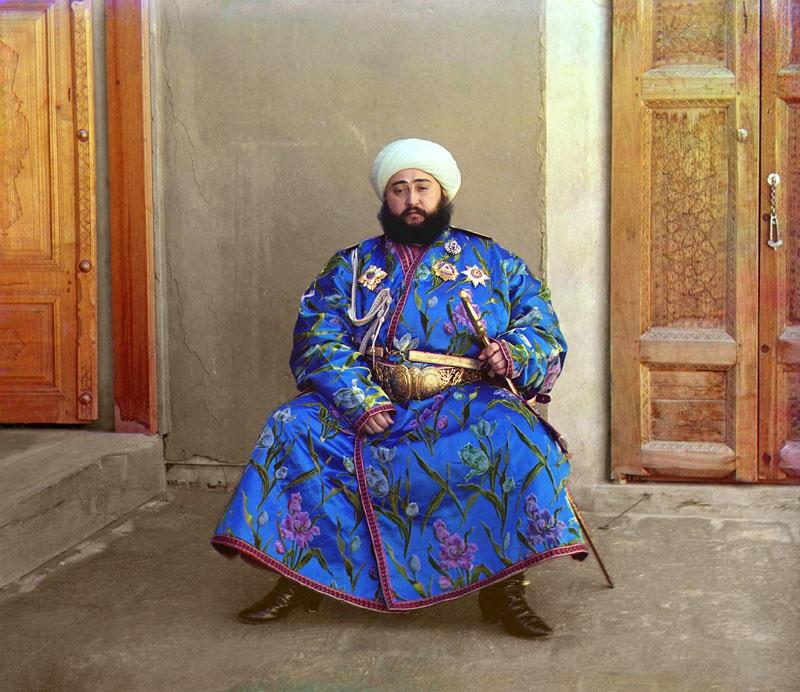 30редких цветных фотографий Российской империи 100 иболее лет назад 0 12fc14 c78f2af5 orig