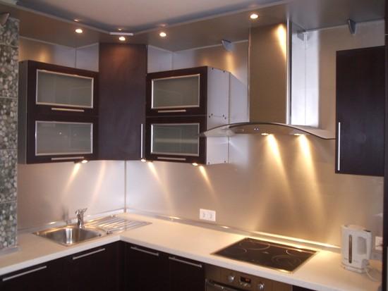 osvehjenie dly kuchni.jpg 5.jpg