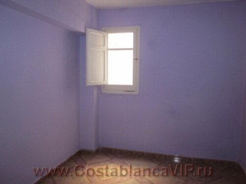 квартира в Valencia, недвижимость в Валенсии, квартира в Валенсии, недвижимость в Испании, залоговая квартира, залоговая недвижимость, Коста Бланка, CostablancaVIP