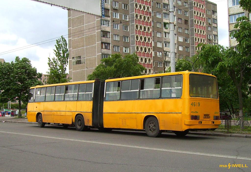 bus_4619