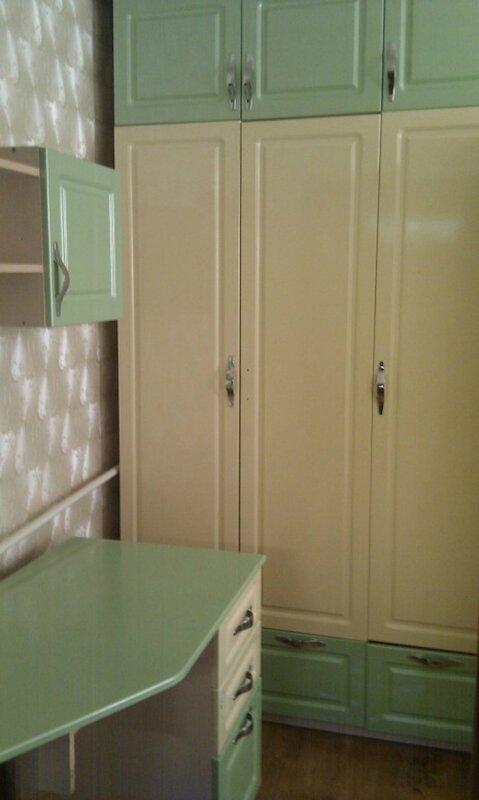 Yul3446 дом под ключ посуточно.