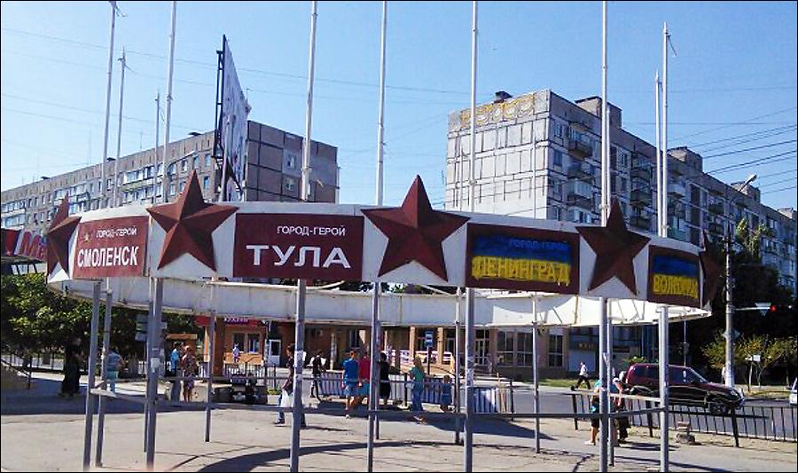 http://img-fotki.yandex.ru/get/5109/225452242.35/0_13fb66_257178ff_orig