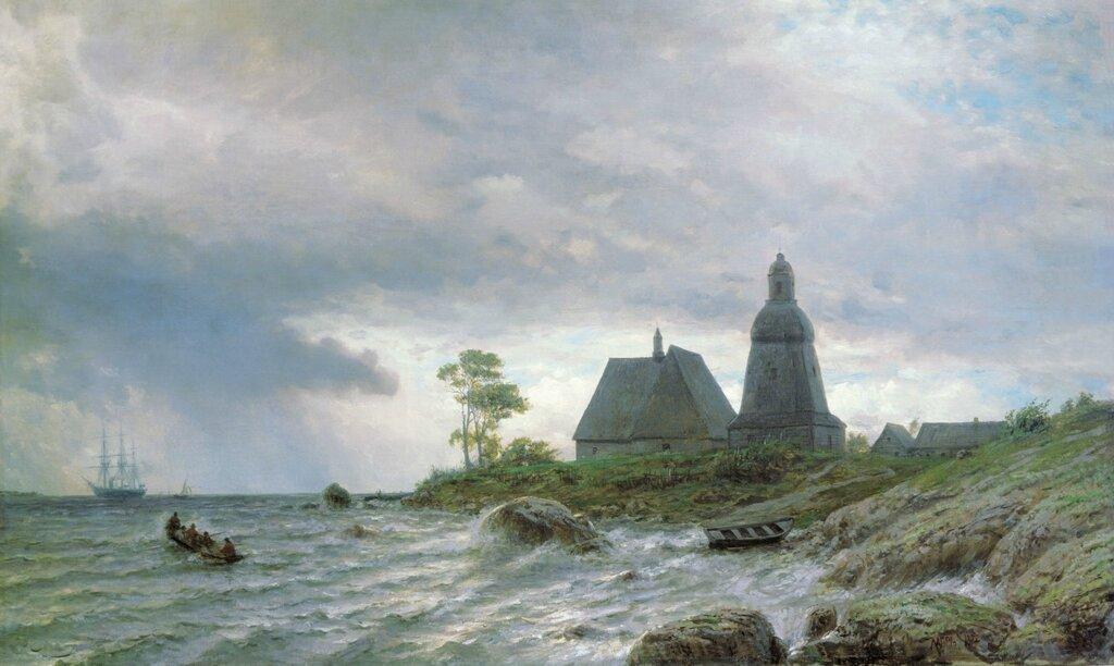 0517.Lagorio.Lev.Severnyiy.peiyzazh.1872.holst.maslo.64h104.sm.jpg