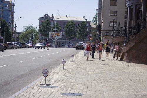 20120627 - Донецк002