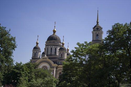 20120627 - Донецк005
