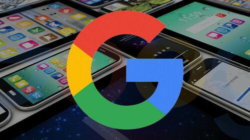 google-mobile1-colors-ss-19201-800x450.jpg
