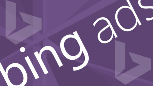 bing-ads-diagonal2-1200-800x450.jpg