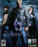 Хронология релизов игр Resident Evil 0_1132ae_9a296dcf_S