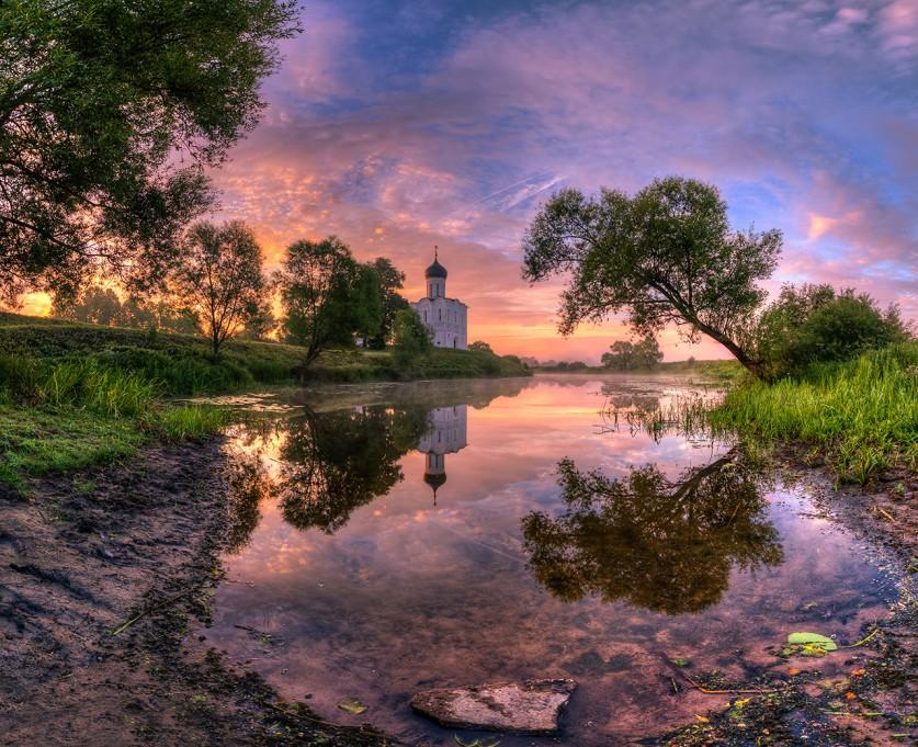 Фото: Андрей Корочкин