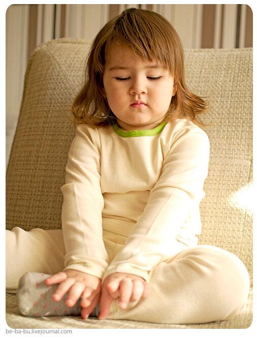 детская-пижама-от-Zizzz-отзыв6.jpg