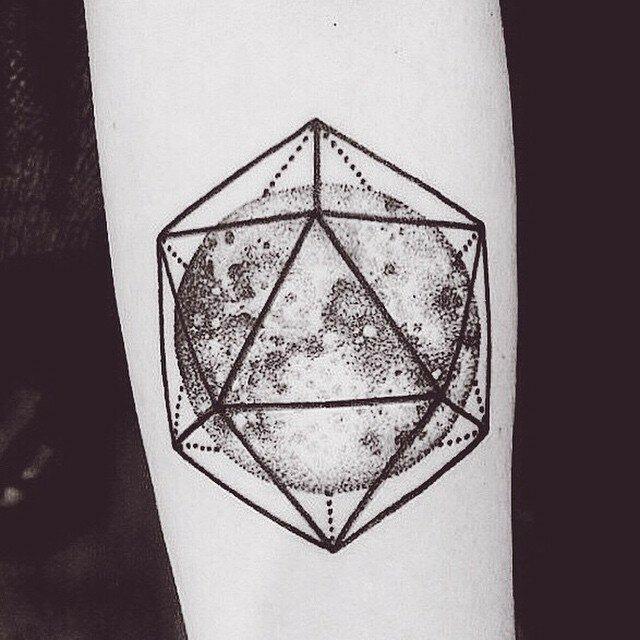 космические-татуировки-фото11.jpg