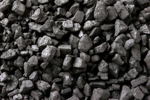 Украина купит у террористов около 500 тысяч тонн угля