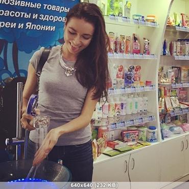 http://img-fotki.yandex.ru/get/5109/322339764.4/0_14c0ed_2a9f6c7a_orig.jpg