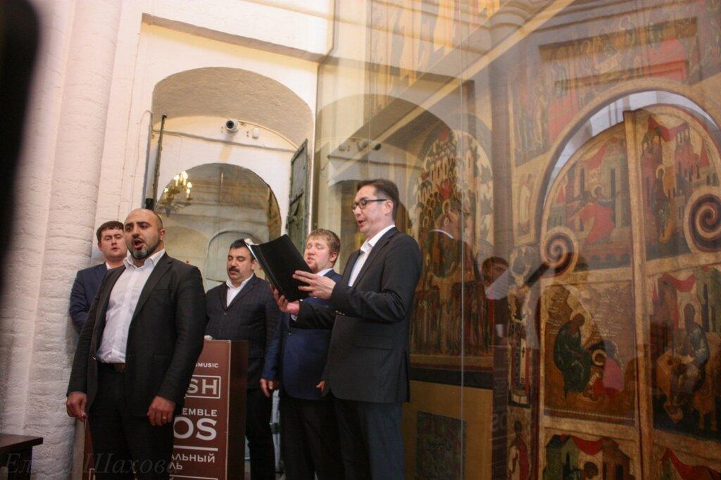 Покровский собор - Doros.jpg