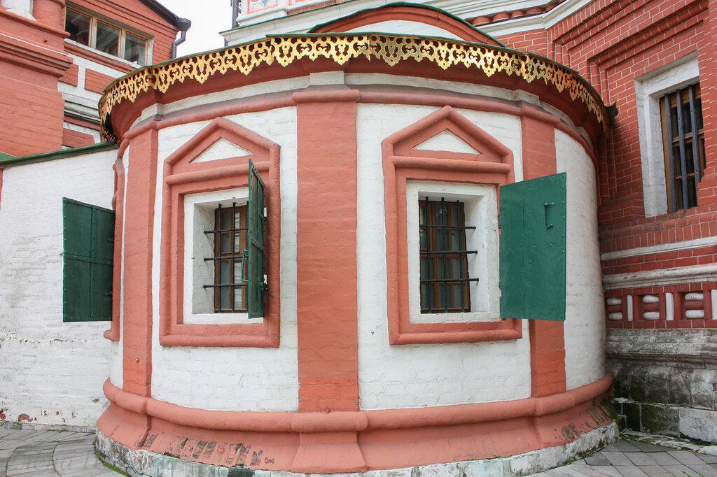 Покровский собор - внешне-18.jpg