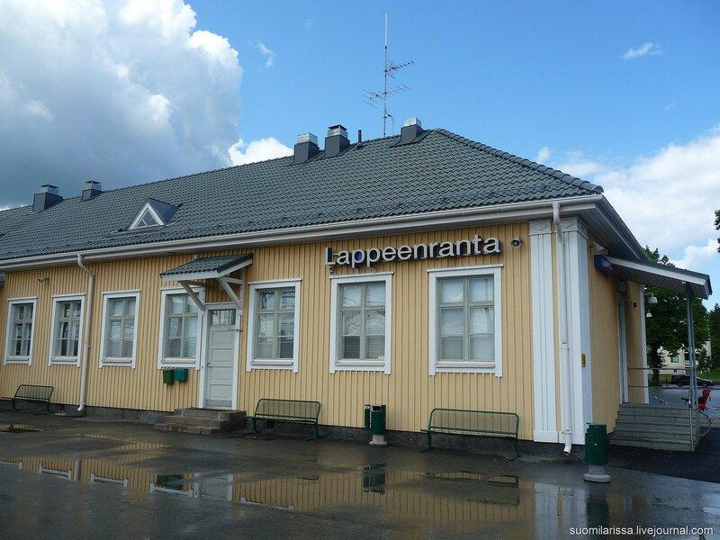 Lappeenranta-17.7.09 001.jpg