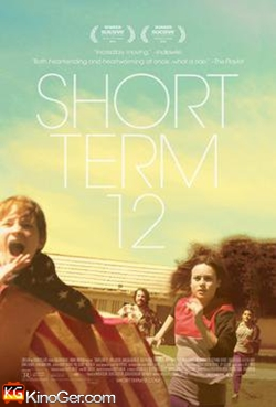 Short Term 12 - Stinlle Helden (2013)