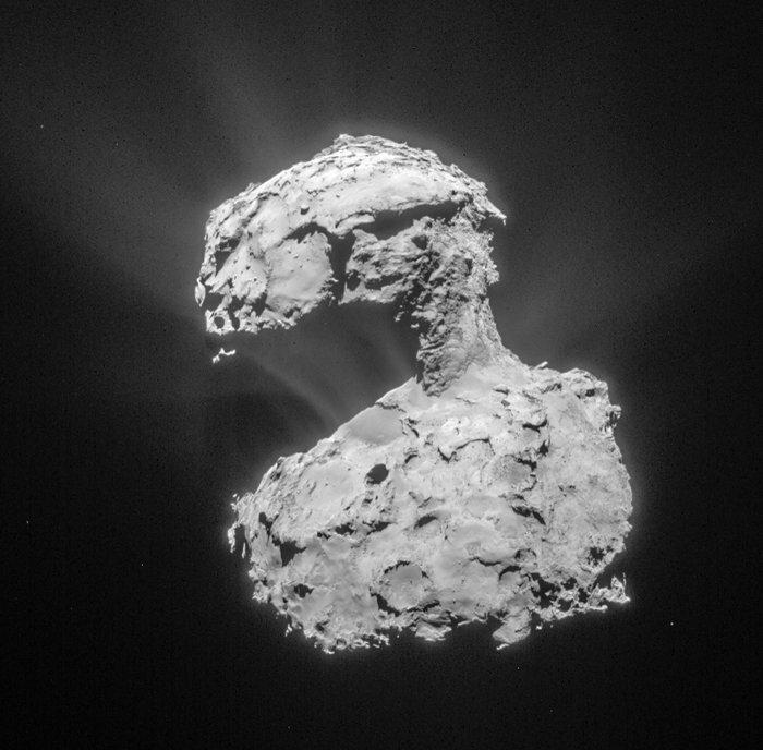 Comet_on_14_March_2015_NavCam_node_full_image_2.jpg