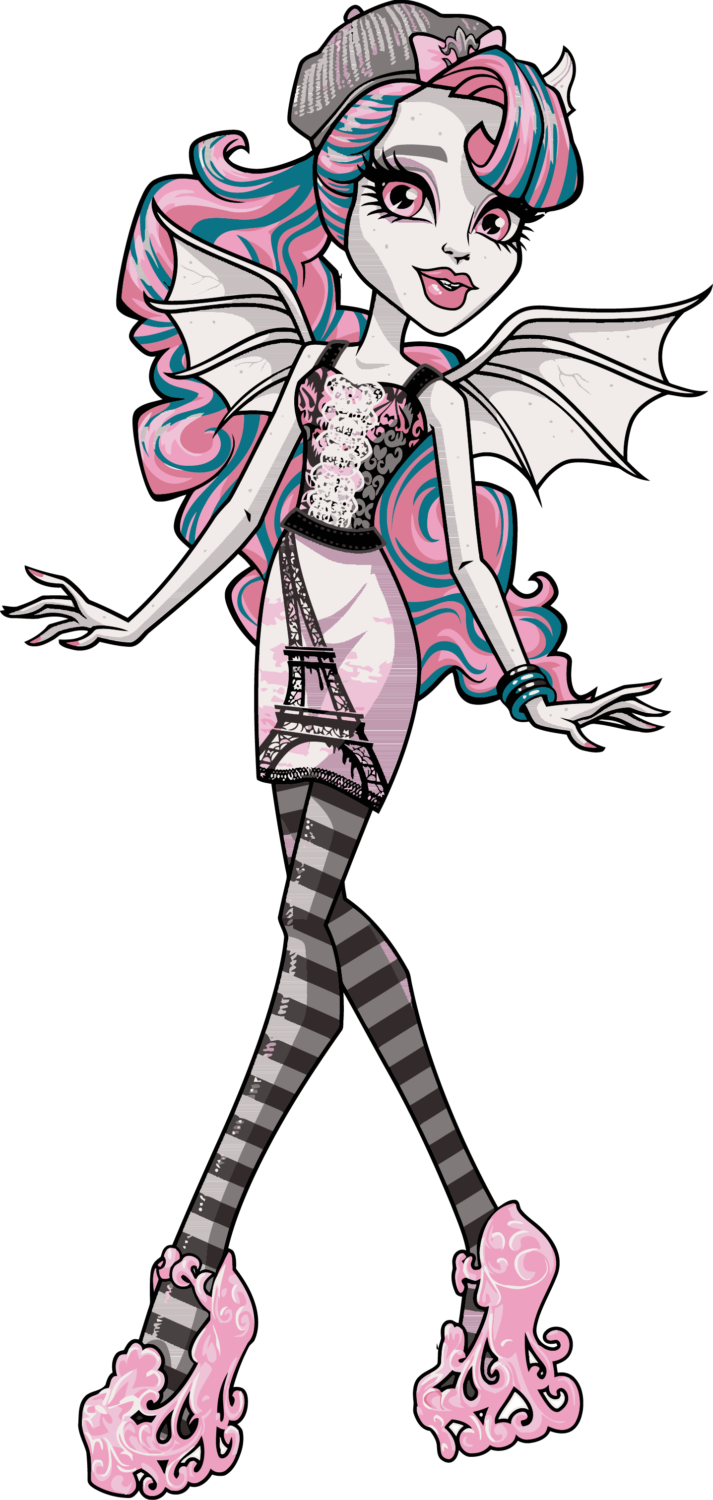 MonsterHigh (5).png