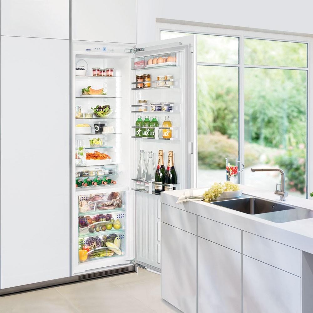 Холодильники встраиваемые - магазин в Краснодаре
