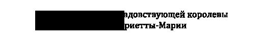 http://img-fotki.yandex.ru/get/5109/56879152.42b/0_113af8_3b4d992b_orig