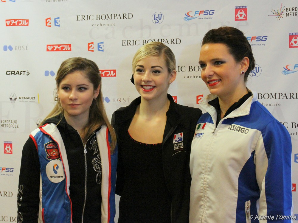 Грейси Голд / Gracie GOLD USA - Страница 3 0_c930a_686ea480_orig