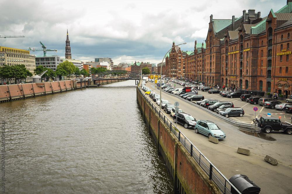 Hafencity-2014-(7).jpg