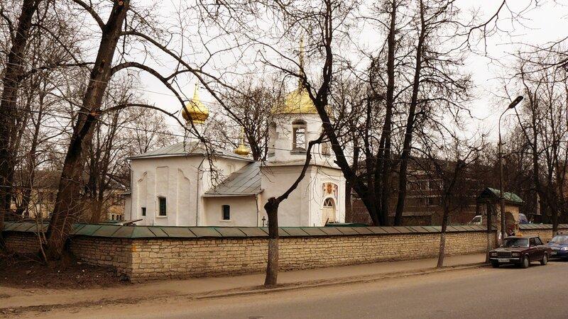 http://img-fotki.yandex.ru/get/5109/art-pushka.69/0_542c8_9cf73adf_XL.jpg