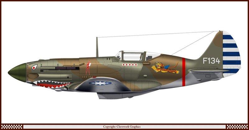 MiG3_Base_Ex_Type2