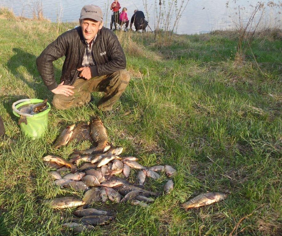 усилитель клева fishhungry отзывы