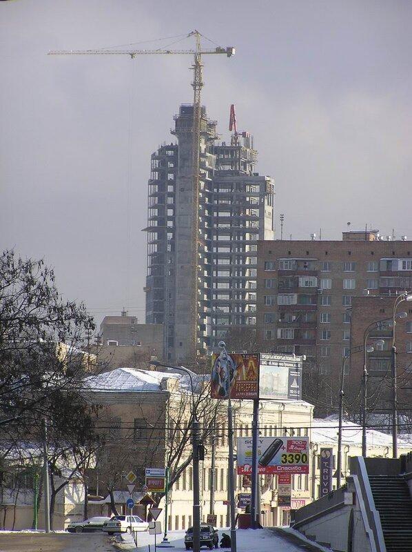 28января2007