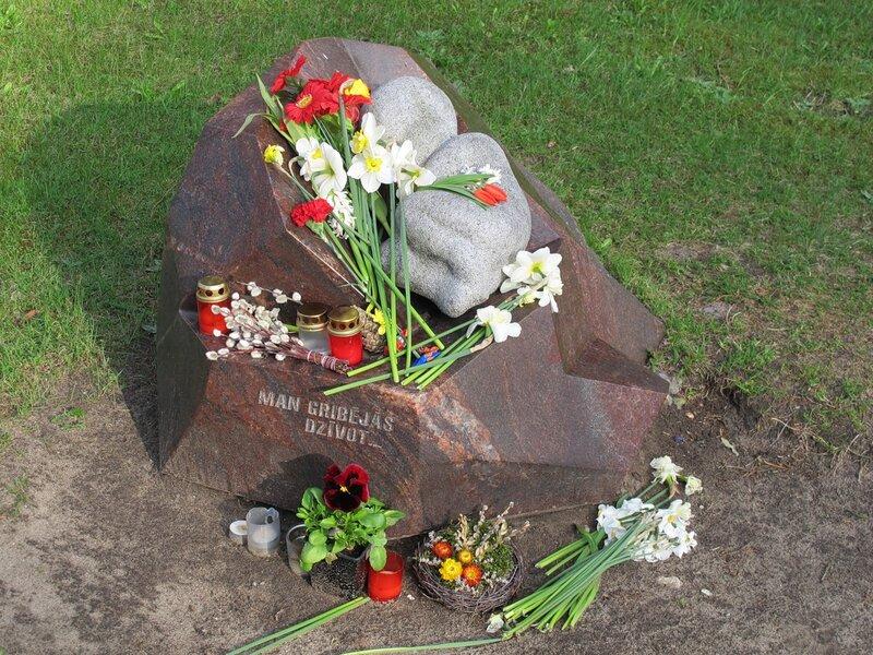 Памятник всем нерожденным детям. 0_63bd5_3ace754e_XL