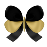 DBA BUTTERFLY BOW 3.png
