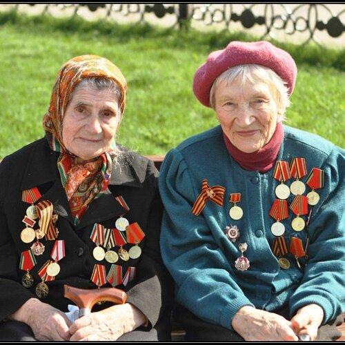 Сергей калугин 08 05 2011 2 уже
