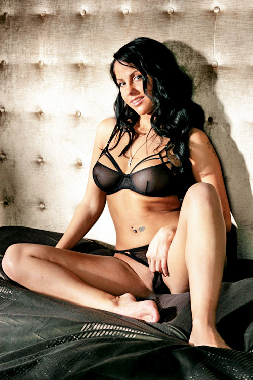 eroticheskie-foto-elena-berkova
