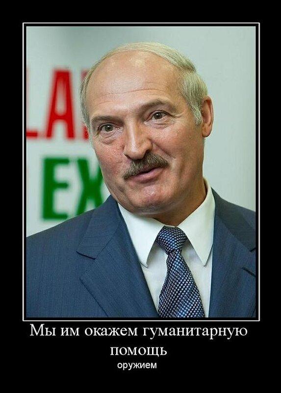 http://img-fotki.yandex.ru/get/5109/gramnemo.e7/0_4de50_99109646_XL